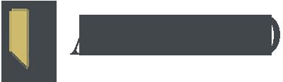 ENLAW