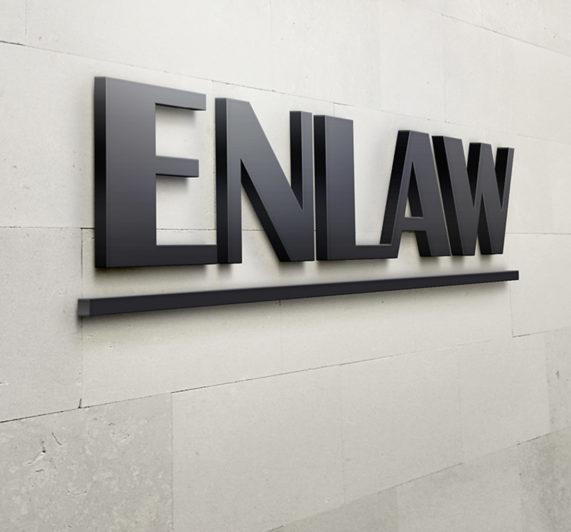 5_Enlaw